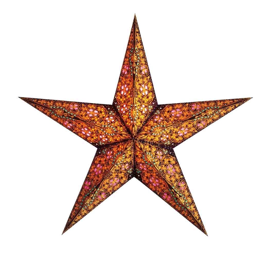 starlightz kalea amber - size M