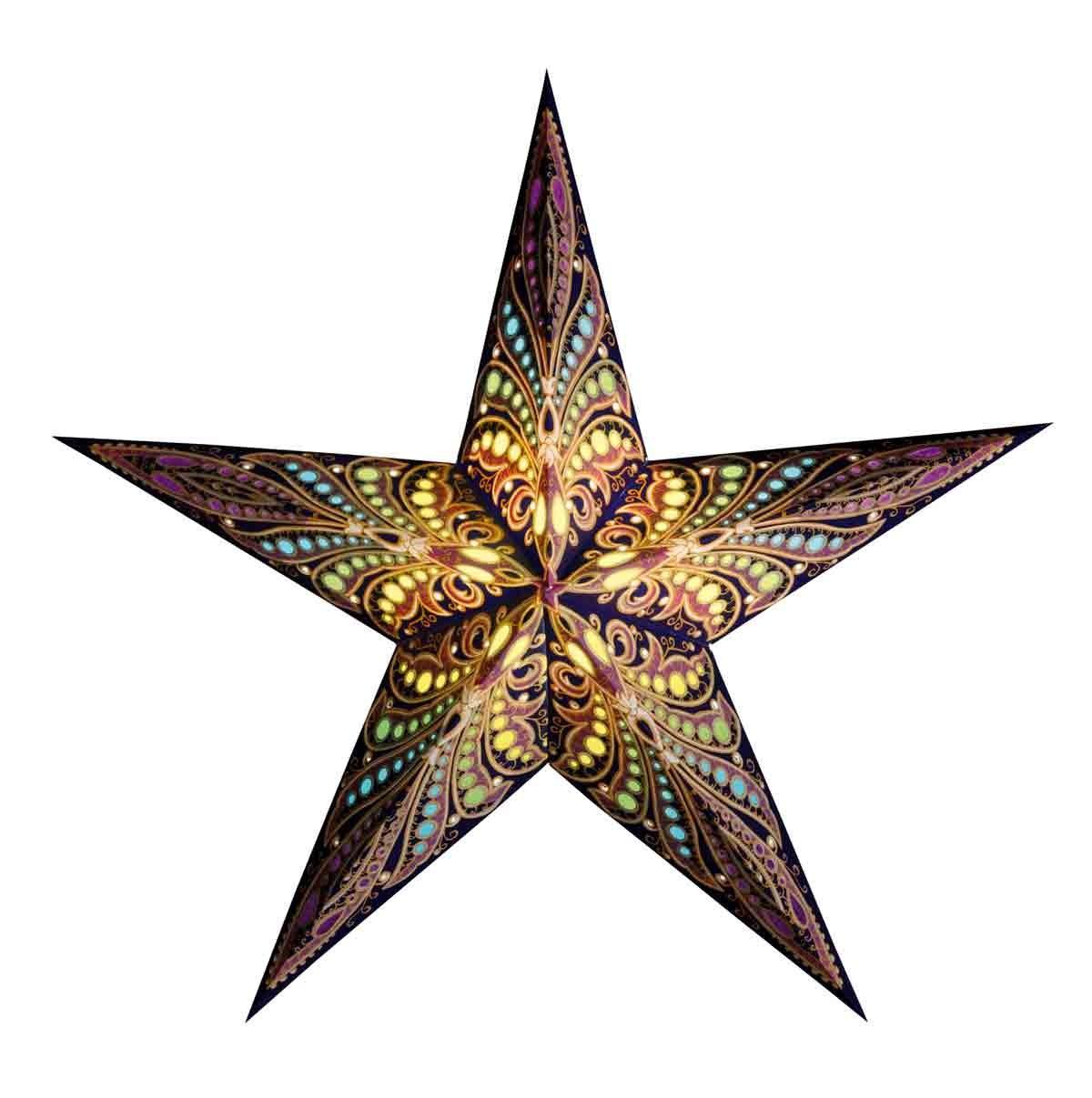 starlightz queen of tahiti - size M