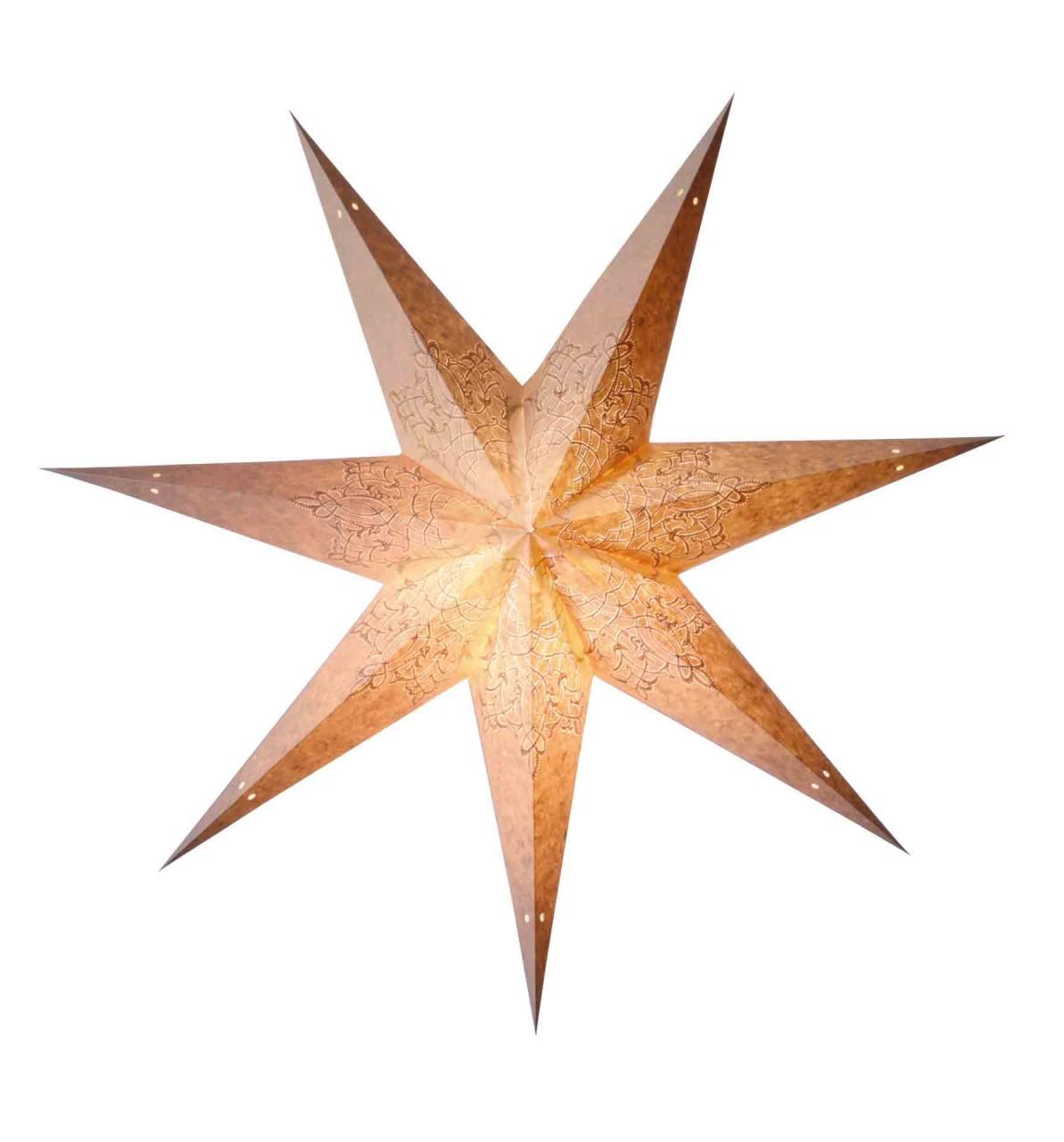 starlightz norah sand - size M