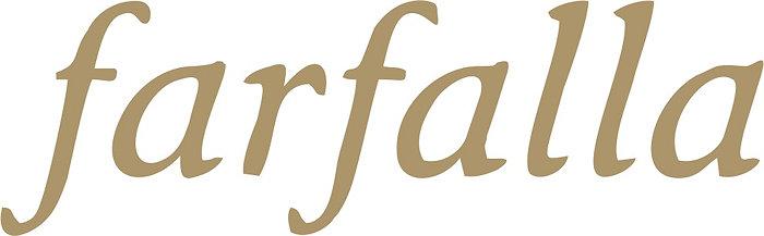 Farfalla Faircense