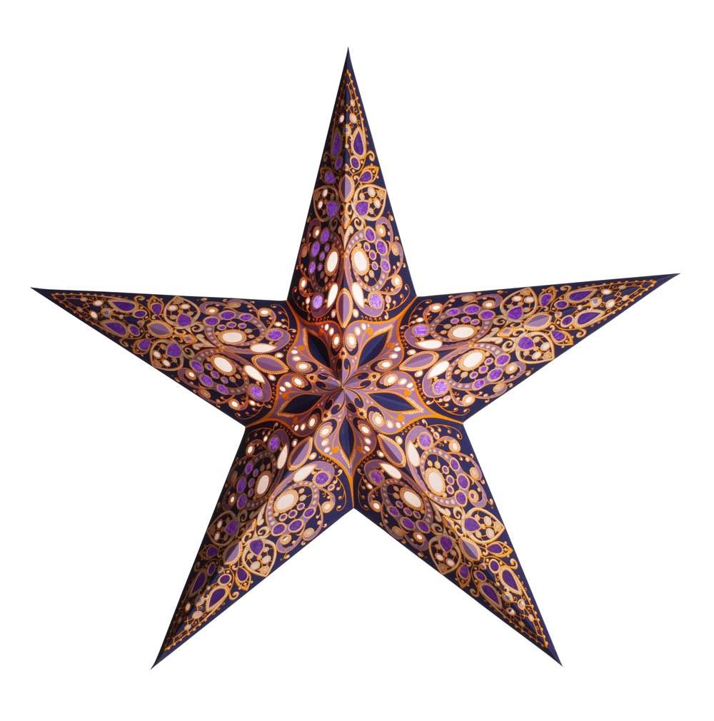starlightz taj - size M