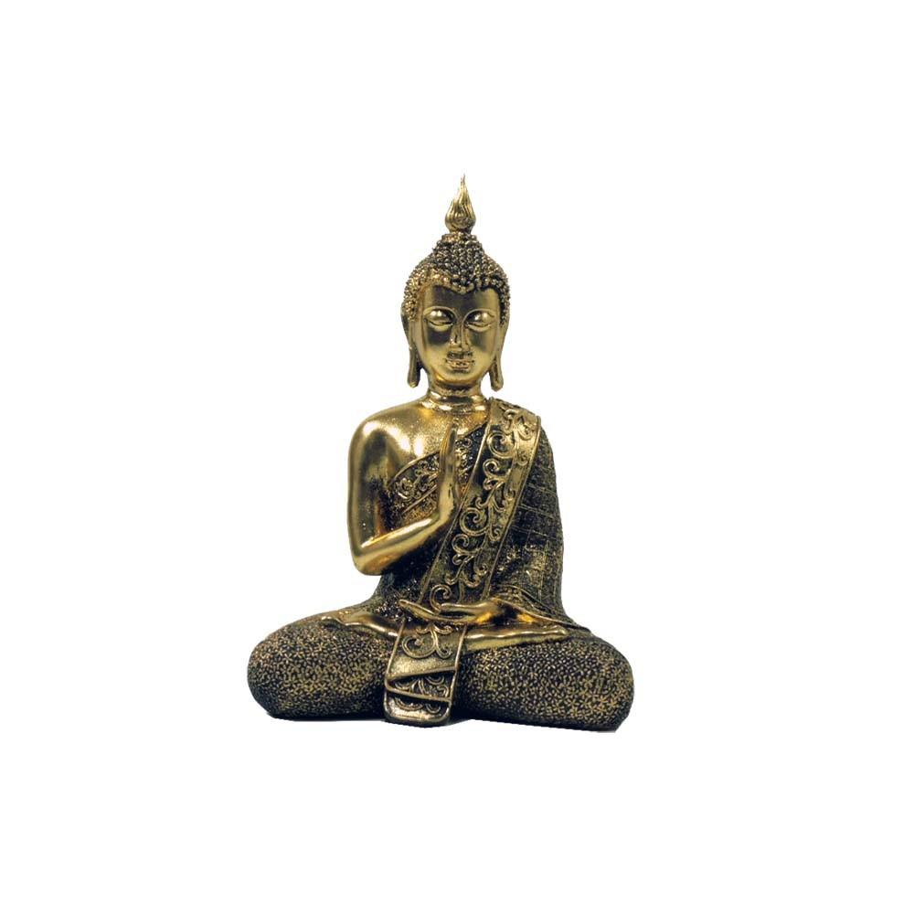 Buddha Phu Phan, ca. 41 cm Höhe