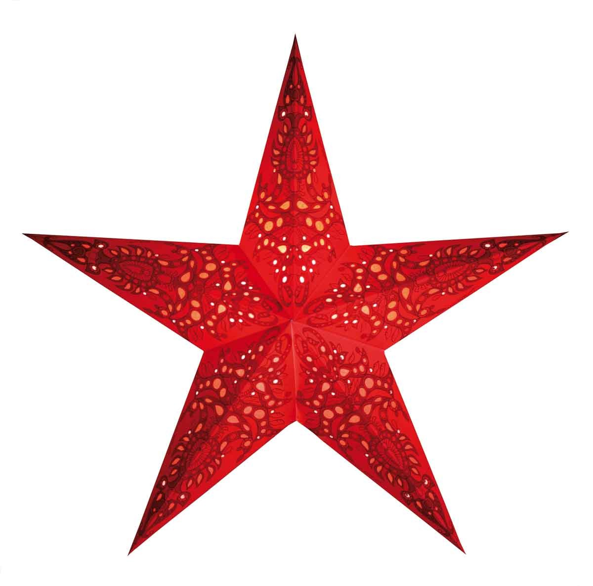 starlightz mono red size M