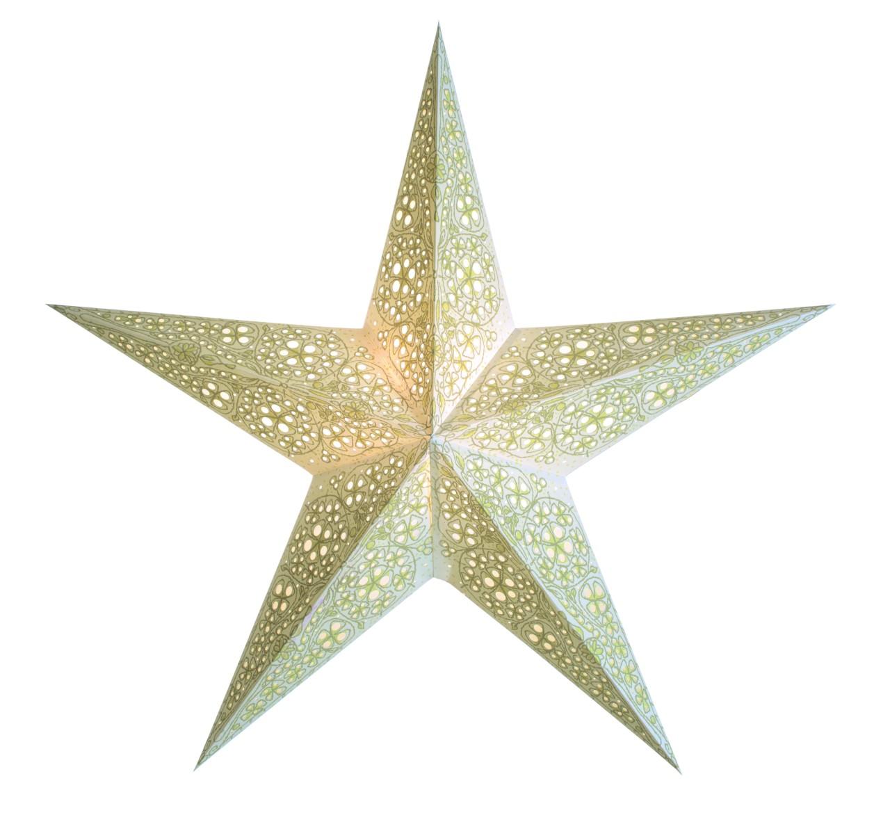 starlightz swati - size M