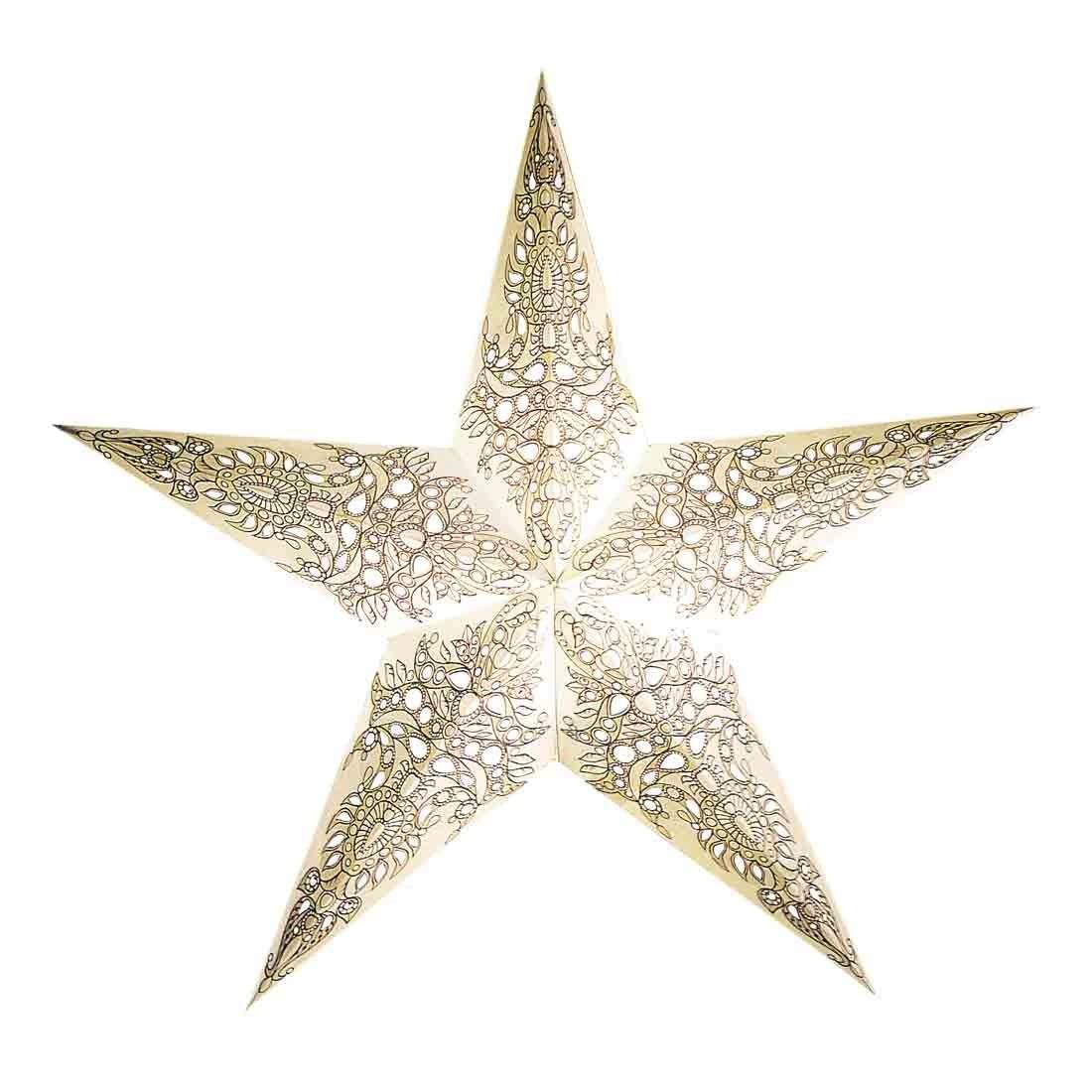 starlightz pax weiss - size M