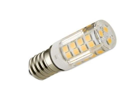 Leuchtmittel LED Innovate Mini - E14 - 321 Lumen - 3,5 W