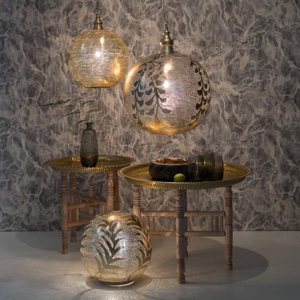 AMBIANCE-Tray-gold-ball-gold-glass-gray-legs-7822