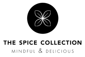 The Spice Collection