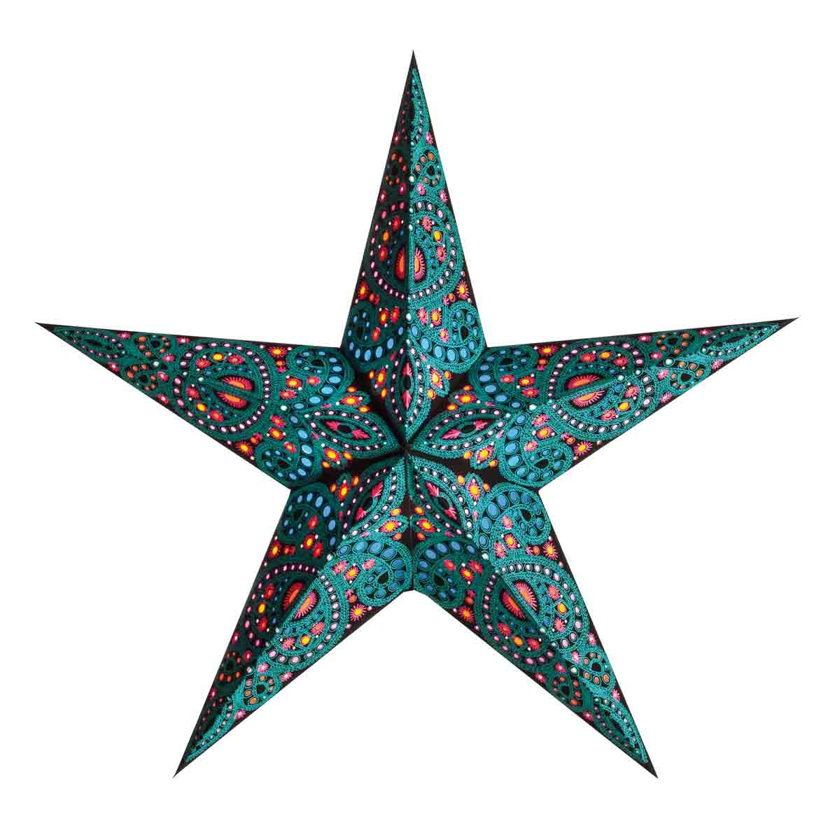 starlightz devi ocean - size M